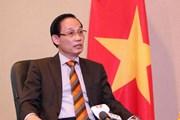 Việt Nam cam kết tiếp tục nỗ lực thúc đẩy và bảo vệ quyền con người