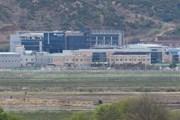 Kiến nghị tham Kaesong của DN Hàn Quốc có thể tiếp tục bị hoãn