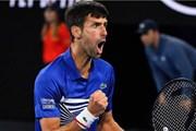 Hạ gục Nadal, Novak Djokovic lần thứ 7 vô địch Australian Open