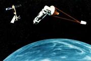 Trung Quốc bác bỏ báo cáo của Mỹ về hoạt động trong không gian