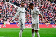 Lịch trực tiếp Champions League: Chờ 'cơn mưa bàn thắng'