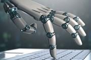 [Mega Story] Sự trỗi dậy của phóng viên robot