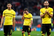 Kết quả bóng đá: Dortmund thảm bại, Real Madrid giành ưu thế