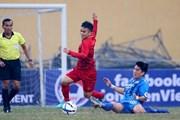 Việt Nam đã sẵn sàng chinh phục giải U22 Đông Nam Á
