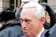 Ông Mueller có bằng chứng phụ tá Tổng thống Mỹ liên hệ với WikiLeaks