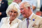 Thái tử Anh Charles sắp có chuyến thăm chính thức tới Cuba
