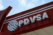 Venezuela: PDVSA bác bỏ tin bị ngân hàng Nga đóng băng tài khoản