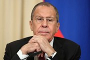 Các lệnh trừng phạt mới của Mỹ nhằm vào Nga là vô nghĩa