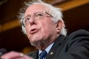 Mỹ: Thượng nghị sỹ bang Vermont tuyên bố tranh cử Tổng thống