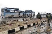 Pakistan cảnh báo cuộc hòa đàm giữa Mỹ và Taliban bị ảnh hưởng