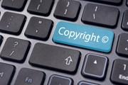 EP thông qua dự luật buộc YouTube, Facebook phải bảo vệ bản quyền