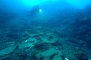 [Video] Phát hiện xác tàu đắm 3.600 năm tuổi ở Thổ Nhĩ Kỳ