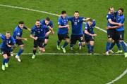 Cận cảnh Italy đánh bại Tây Ban Nha, thẳng tiến chung kết EURO 2020