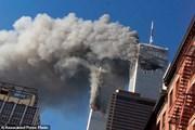 Người dân Mỹ tưởng nhớ các nạn nhân vụ tấn công kinh hoàng ngày 11/9