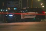 Mỹ: Cảnh sát truy bắt nghi can xả súng tại quán rượu ở Kansas