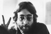 Kỷ niệm 79 năm ngày sinh huyền thoại âm nhạc John Lennon