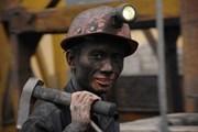 Quảng Ninh nỗ lực phát huy truyền thống vùng mỏ anh hùng