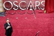 Những ngôi sao hàng đầu Hollywood quy tụ tại thảm đỏ Oscar