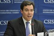 Chuyên gia CSIS: Trung Quốc đã vi phạm UNCLOS và DOC