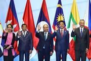 Việt Nam góp phần làm sâu sắc quan hệ chiến lược ASEAN với các đối tác