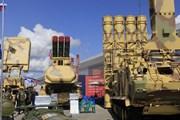 Mãn nhãn với những loại vũ khí hiện đại của Nga tại Diễn đàn Army 2021
