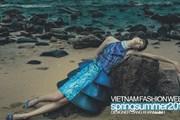 Ba lý do để thời trang Haute Couture Việt Nam bắt đầu lên ngôi