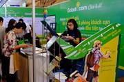 Du lịch trực tuyến và cuộc 'dấn thân' của các doanh nghiệp Việt