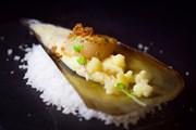 'Brunch de Luxe': Cùng trải nghiệm buffet theo cách hoàn toàn mới