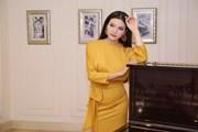 """Phạm Phương Thảo: Người đàn bà xứ Nghệ 20 năm dành trọn """"Mơ duyên"""""""
