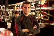 Bữa tối Michelin đặc biệt cùng bếp trưởng nổi tiếng Olivier Limousin