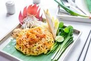 'Hương vị Thái': Lễ hội ẩm thực đường phố xứ sở chùa vàng tại Việt Nam