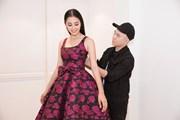 Cùng Hoa hậu Tiểu Vy chọn trang phục sẽ mang tới Miss World 2018