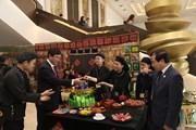 Diễn đàn Du lịch ASEAN 2019: Việt Nam sẽ được hỗ trợ đào tạo du lịch
