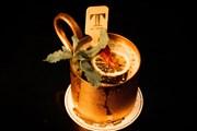 Chuyên gia pha chế hàng đầu đem hương vị cocktail đặc biệt tới Hà Nội