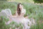 [Photo] Ngắm vẻ đẹp ngọt ngào 'đẹp không tỳ vết' của Hoa hậu Tiểu Vy