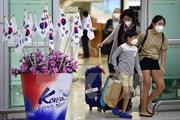 Một người Hàn Quốc tử vong sau khi xét nghiệm âm tính với MERS