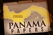 [News Game] Vì sao vụ Hồ sơ Panama gây chấn động toàn thế giới?