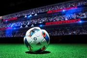 [News Game] Một số thông tin về Vòng chung kết EURO 2016