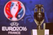 [News Game] Pháp hay Bồ Đào Nha sẽ lên ngôi vô địch EURO 2016?