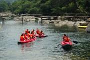 Hỗ trợ 4 tỉnh ảnh hưởng sự cố môi trường biển khôi phục du lịch
