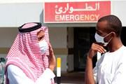 Saudi Arabia phát hiện thêm 11 trường hợp nhiễm mới MERS