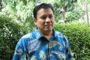 Chuyên gia Indonesia: Đông Nam Á không thể lơ là với nguy cơ khủng bố