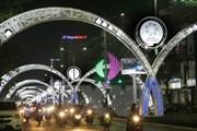 Đà Nẵng chủ động ứng phó mưa lũ, bảo đảm an toàn Tuần lễ APEC