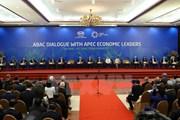 Báo Hong Kong: APEC là cơ hội phát triển mới cho doanh nghiệp Việt