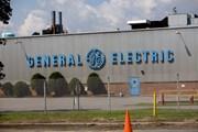 GE dự kiến thu về 4 tỷ USD từ đợt chuyển nhượng tài sản đầu tiên