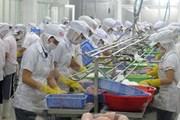 Ngân hàng Thế giới chỉ ra những thách thức đối với kinh tế Việt Nam