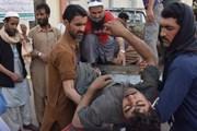 Pakistan: Sập mỏ than do nổ khí gas khiến 16 người tử vong
