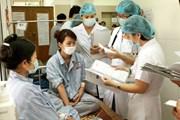 Ra mắt Tổng đài tư vấn sức khỏe và phòng chống dịch bệnh