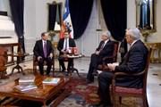 Tổng thống Chile đánh giá cao thành tựu kinh tế của Việt Nam