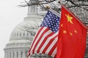 Mỹ có thể kiềm chế được sự nổi lên của Trung Quốc hay không?